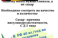 image-05-08-20-12-05-3