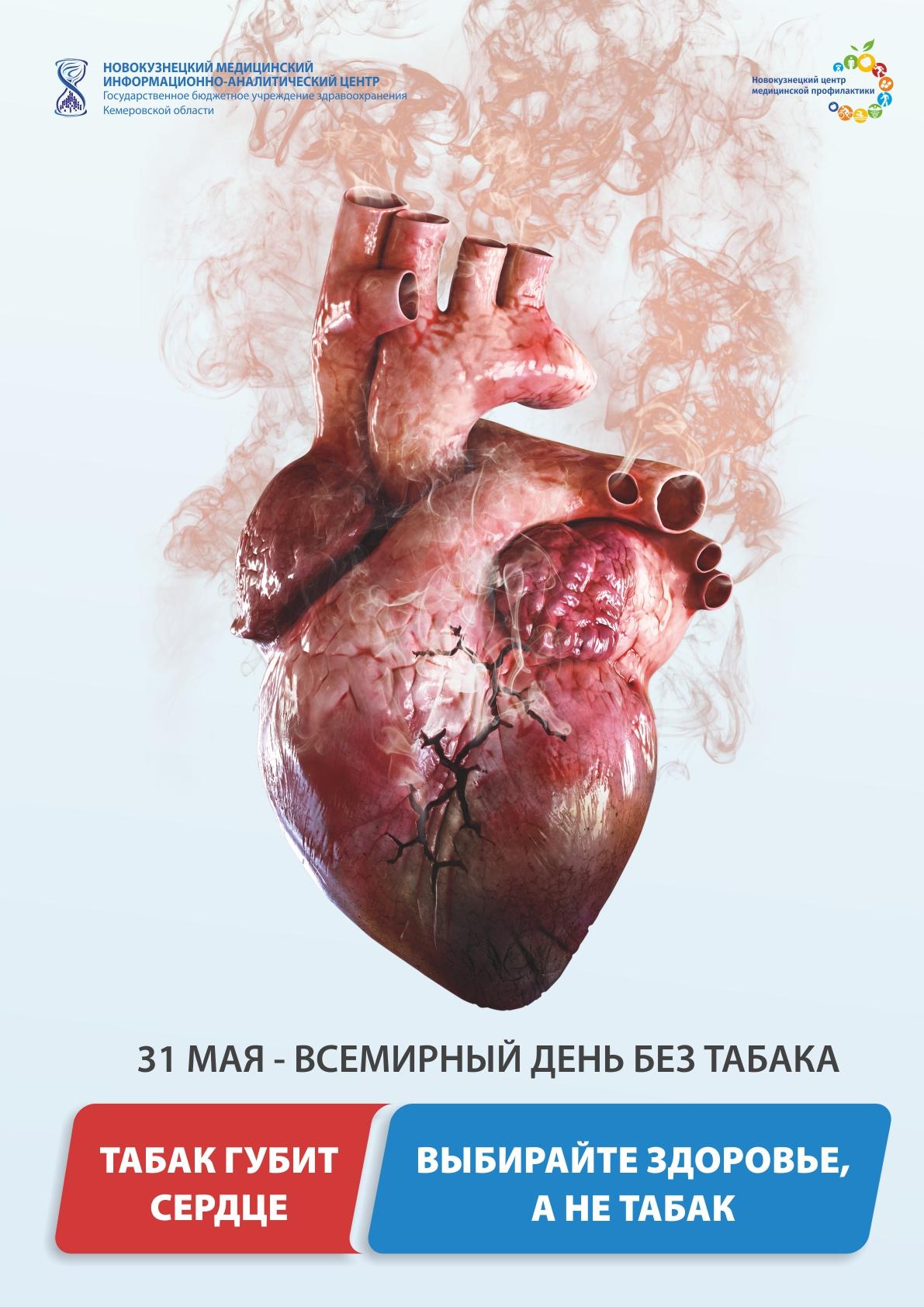 Plakat-otkaz-ot-kurenia
