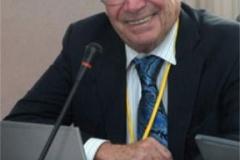 bruno-kongress