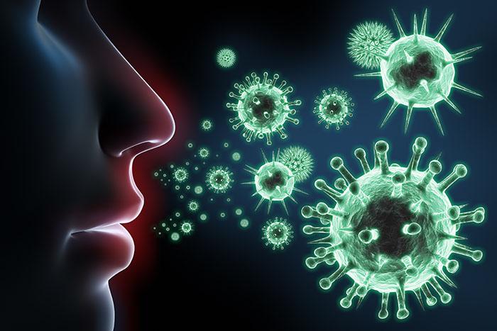 9 советов, которые помогут  укрепить иммунитет осенью